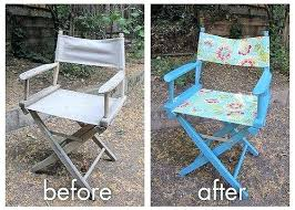 pier 1 chair slipcovers pier one directors chair slipcovers pier one directors chair covers