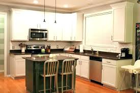 cabinet hardware placement standards how to put handles on kitchen cabinets large size of hardware