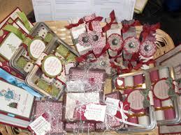 kris kilkenny craft fair goodies and gift ideas