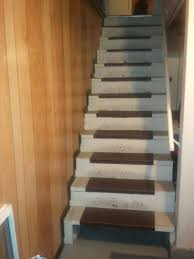 cosy basement stairs ideas about small home decoration ideas with
