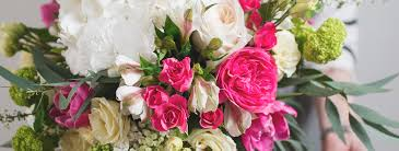 charleston florist flower delivery by the flower cottage inc