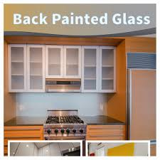 glass back painted laminatedglassnyc com