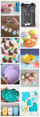 Easter Decorations Made Out Of Pallets by Best 25 Easter Projects Ideas On Pinterest Diy Easter