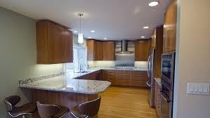 Kitchen Cabinet Lights Led by Kitchen Flush Mount Light Fixture Modern Kitchen Countertops