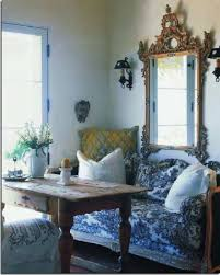 Home Interior Decorating Catalogs by Home Decor Catalog Free Home Decor Catalogs Decorating Ideas