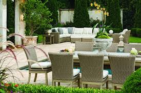 Patio Furniture Nashville by Best Summer Classics Outdoor Furniture Thediapercake Home Trend