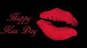 kiss day 2017 images wall papers pics download hd happy