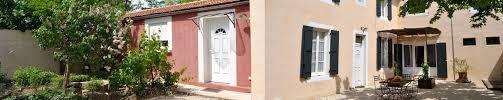 chambre d hotes fr l echo de chambres d hôtes en avignon provence