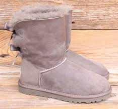 ugg womens karyn boot 429 best ugg australia images on uk 5 wedge boots and