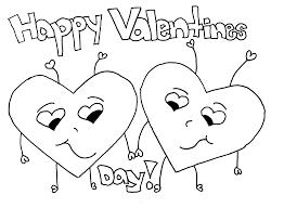 valentine color sheet kids coloring europe travel guides com