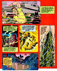 Halloween Havoc 1996 Outsiders by Gotham Calling Page 8 Of 18 I U0027ve Read Too Many Batman Comics