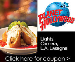 Caesars Palace Buffet Coupons by Planet Hollywood Las Vegas Restaurant Coupons Discount Codes