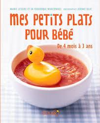 livre photo cuisine les 241 meilleures images du tableau livres de cuisine cookbooks