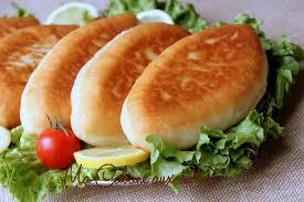 la cuisine de djouza formation cuisine vegetarienne 3 recette pate 224 beignet sal233