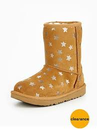 ugg boots sale uk discount code clearance ugg co uk