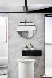 bathroom ideas brisbane 325 best privacy please bathrooms images on pinterest room