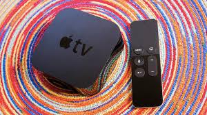 black friday apple tv target