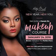 hair and makeup classes enroll for the on class jamaya