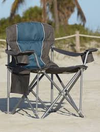oversized folding chairs dxl