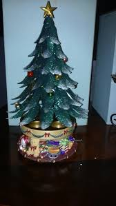 best partylite christmas tree retired for sale in highlands