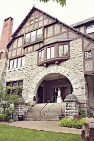 Wedding Venues Spokane 10 Best Local Coeur D U0027alene U0026 Spokane Area Wedding Vendors Images