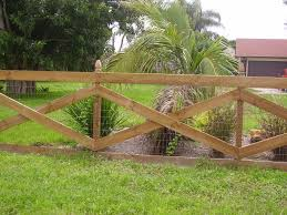 charming design wooden fence designs easy 101 fence designs styles