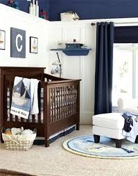Navy Nursery Decor Navy Nursery Decor Best Nurseries To Nurture Images On Baby Ideas