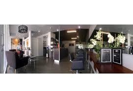 brisbane hair salons offer a wide range hairstyle options home hairdressing salon in brisbane prestige hair dressers