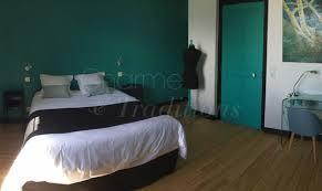 chambres d hotes beauvais la salamandre chambre d hote beauvais arrondissement de