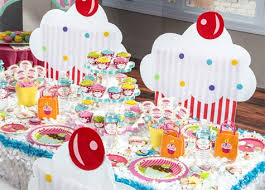 sweet 16 table decorations sweet 16 birthday party supplies ideas shindigz