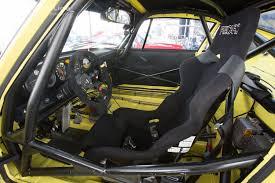 magnus walker porsche interior a porsche 934 with provenance drivingline