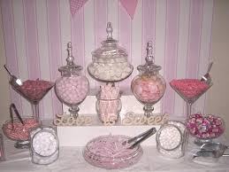 Wedding Candy Table Wedding Tables With Lights Sujo Deam Wedding Hire Wedding