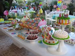 Candy Buffet For Parties by 327 Best Candy U0026 Dessert Buffet Images On Pinterest Dessert