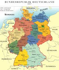 Map Of Frankfurt Germany by Atlas Of Germany Wikimedia Commons