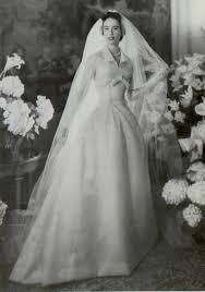 Wedding Dress Pinterest Best 25 Dior Wedding Dresses Ideas On Pinterest Kate Moss
