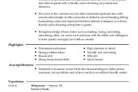 elvis presley essay cover letter information technology examples