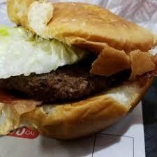 carl s jr 13 photos 29 reviews fast food san diego ca yelp