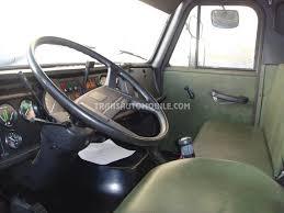 volvo commercial parts price flatbed volvo n10 diesel volvo africa export 1186