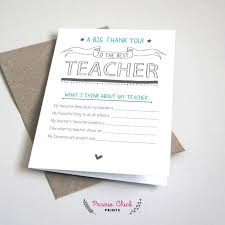 17 best thank you cards images on