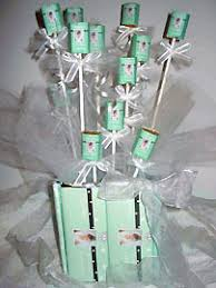 cheap wedding favor ideas cheap wedding favor ideas