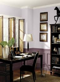 Office Bedroom Home Office 15 Home Office Paint Color Ideas Rilane We Aspire To