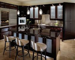 kitchen remodel with island kitchen attractive wooden design and island wooden material