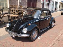 black volkswagen bug file black vw beetle 41 yb 18 p1 jpg wikimedia commons