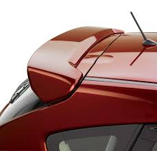 venetian red subaru crosstrek shop genuine 2013 subaru crosstrek accessories subaru of america