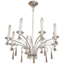 Swedish Chandelier Swedish Chandelier For Sale At 1stdibs