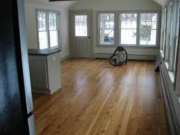 hardwood flooring rutland ma gabe s hardwood floors