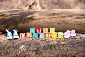 maternity photo props how to prepare for your maternity shoot j d photo llc richmond