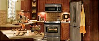 wall decor design ideas kitchen design