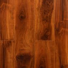 hickory 12mm laminate flooring by bel air the