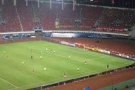 Guangzhou Evergrande Taobao F.C.